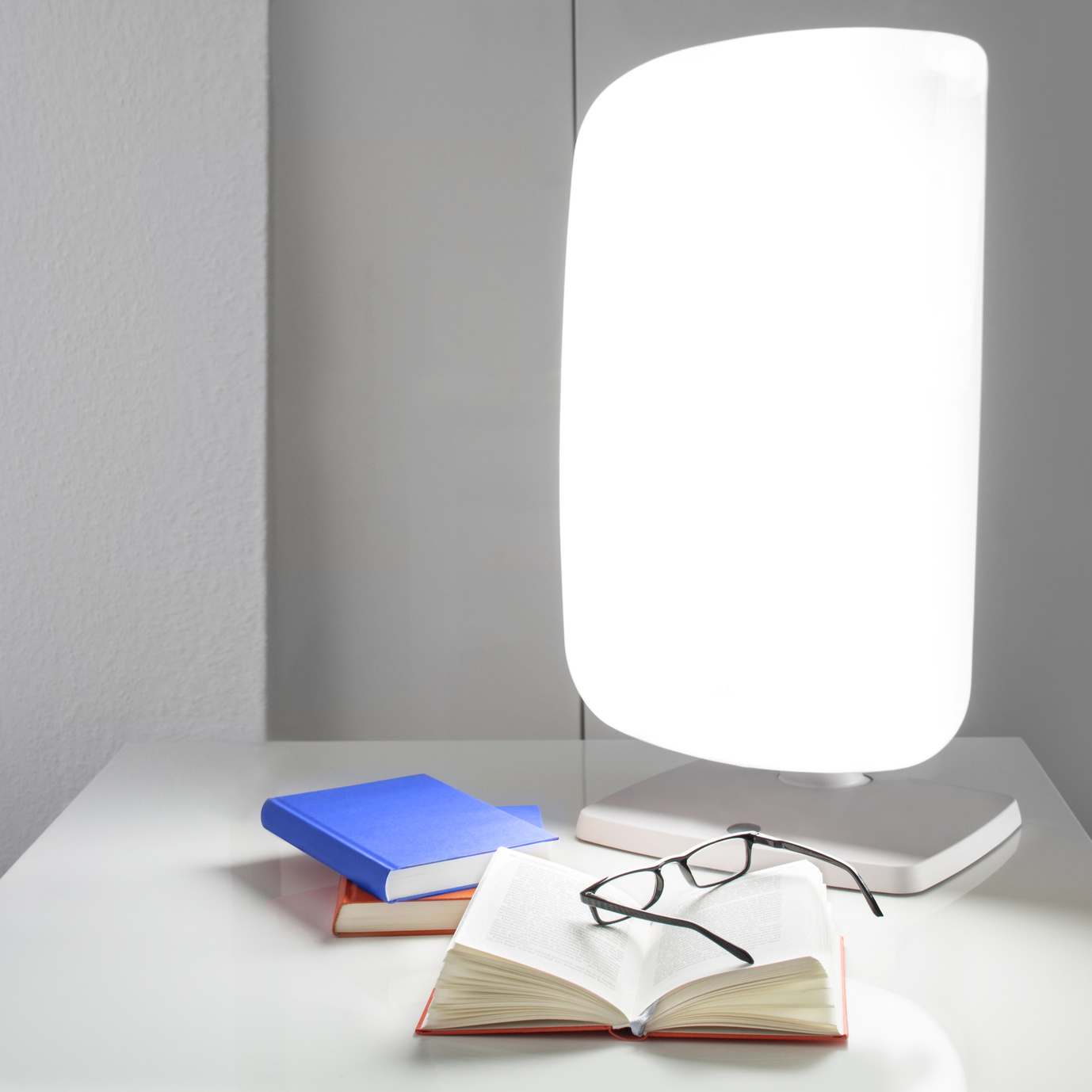 choisir lame luminotherapie